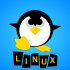 Linux-4.0