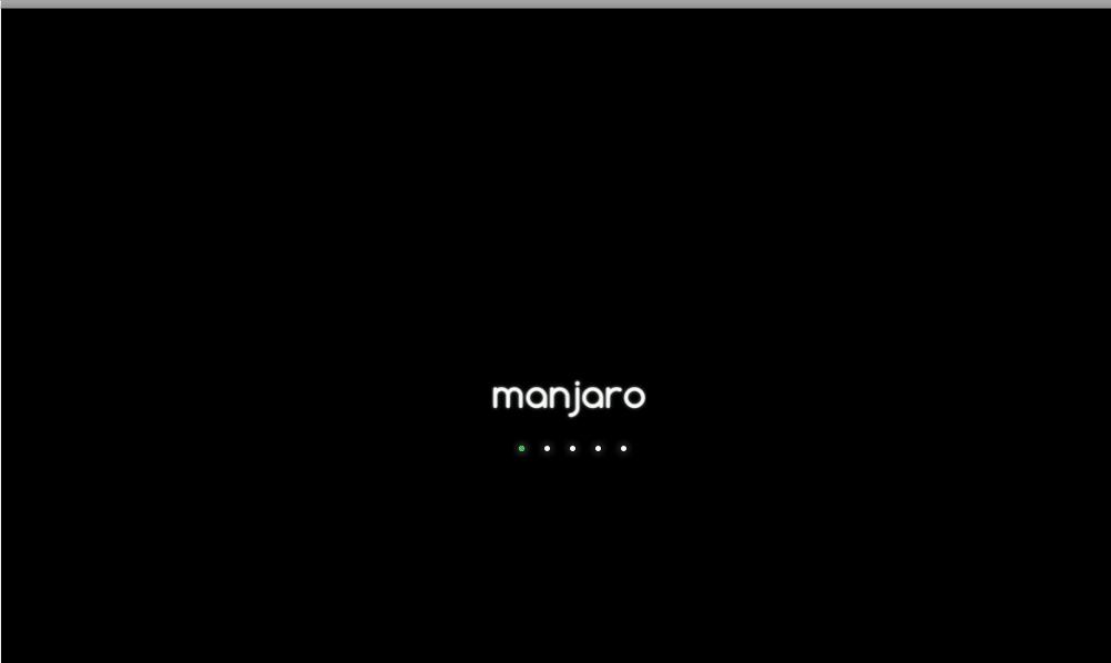 Manjaro-loading2