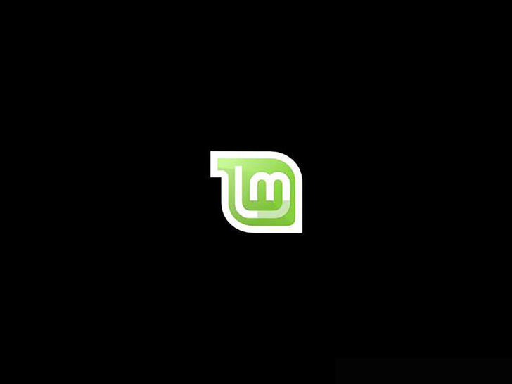 aid855138-728px-Install-Linux-Mint-Step-15