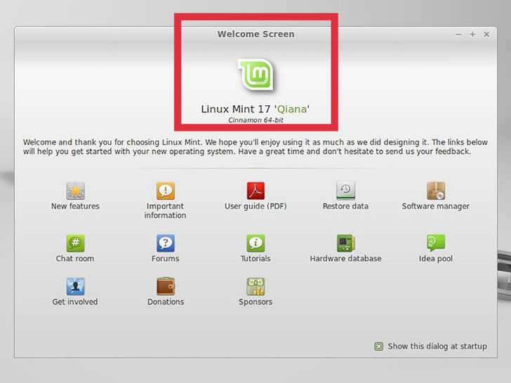 aid855138-728px-Install-Linux-Mint-Step-16